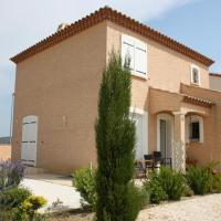 Maison au Sud, hotel in Canet d'Aude
