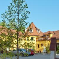 Pension Himmelreich, Hotel in Ternitz