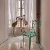 Apartamento CIGARRERAS de Cadiz