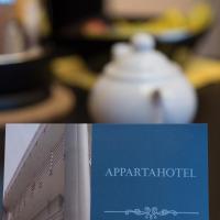 AppartaHotel