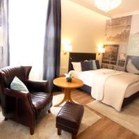 Hotel Promenadenhof