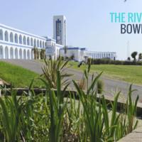 Riviera Hotel, hotel in Weymouth