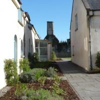 Castlemartyr Holiday Mews 2 bed, hotel in Castlemartyr