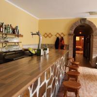 La Posada del Horno, hotel in Valdecuenca