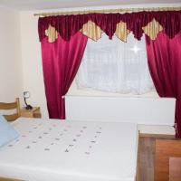 Імобільяре, hotell sihtkohas Khorostkiv
