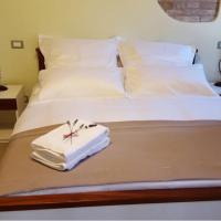 B&B Dal Marinaio, hôtel à Comacchio
