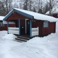 Värnäs Camping