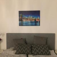 Great Stay Guest House Sandviken