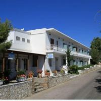 Artemon Hotel, hotel in Artemon