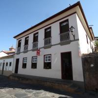 Casa Antunes