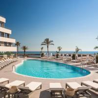 ME Sitges Terramar, hotel in Sitges