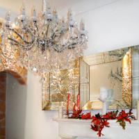 La Suite Luxury
