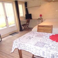 Residence Chavannes