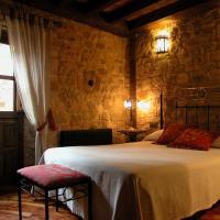 El Mirador de Almanzor, hotel en Calatañazor