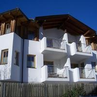 Landhaus Schiestl