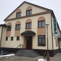 Hotel pod Hůrkou, hotel v destinaci Háj ve Slezsku