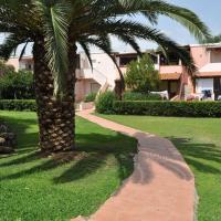 Residence Juniperus, hotell i Porto Rotondo
