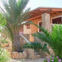 Residence Punta Sottile Lampedusa