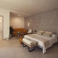 Avantgarde Hotel