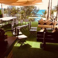 OYO 609 G Executive Hotel And Spa Boracay