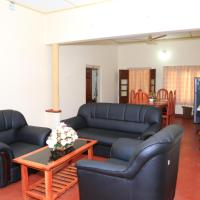 Homefeel Guest House & Tours