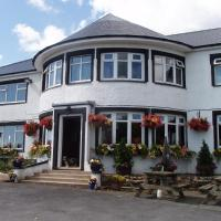 The Windsor, hotel in Haverfordwest
