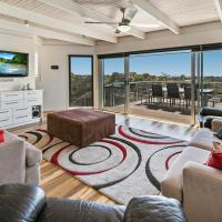 Koonya Beach Escape, hotel in Blairgowrie