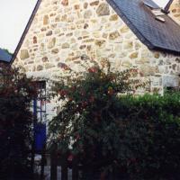 Le moign-locations, hotel in Camaret-sur-Mer