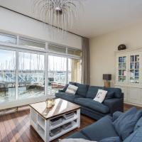 Appartement Marina Port Zelande appartement 405 - Ouddorp Brouwersdam Ouddorp with harbour view