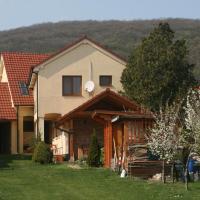 Penzión Villa Agnes