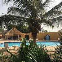 Intalnirea Femei Saly Senegal