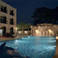 Venezia Resort, hotel in Buriram