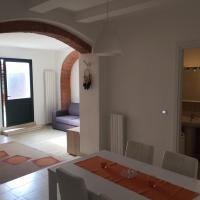 La Chientina, hotell i Soianella