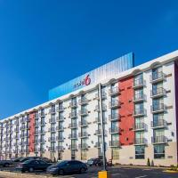 Motel 6-Atlanta, GA - Virginia Ave, hotel in Atlanta