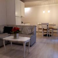 Casa Giulietta & Romeo, hotel in Montecchio Maggiore