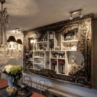 Maison de charme Pampelonne Saint Tropez