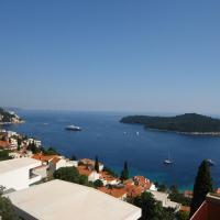 Peric Accommodation Dubrovnik