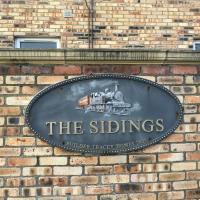 The Sidings