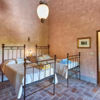 La Ghiandaia Casa Vacanza, hotel in Lucolena in Chianti