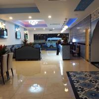 Hotel Hilal, hotel in Cyberjaya