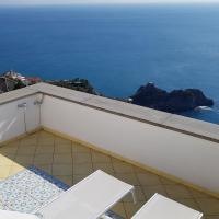 Smeraldo Holiday House, hotel in Conca dei Marini