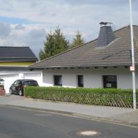 Haus Alexander