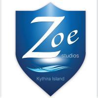 Ζoe Studios