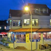 McCloud House, hotel em Port Noarlunga