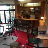 Towadako Hostel, hotel in Towada