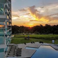 Apartment Bala Beach