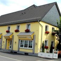 Haus Padberg
