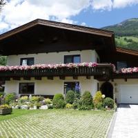 Gästehaus Margareta, hotel in Wald im Pinzgau