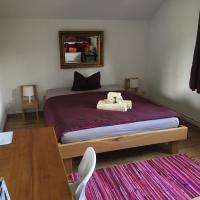 BnB chezlise, hotel in Urnäsch