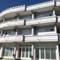 Apartments Flamida